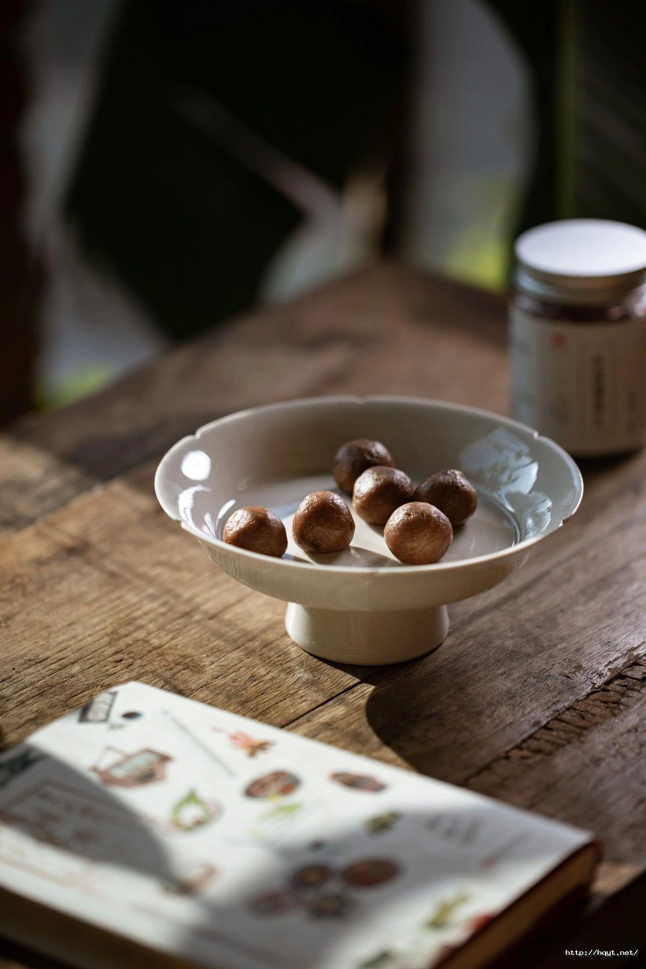 红豆薏米丸.jpg
